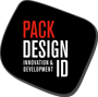 Packdesign ID