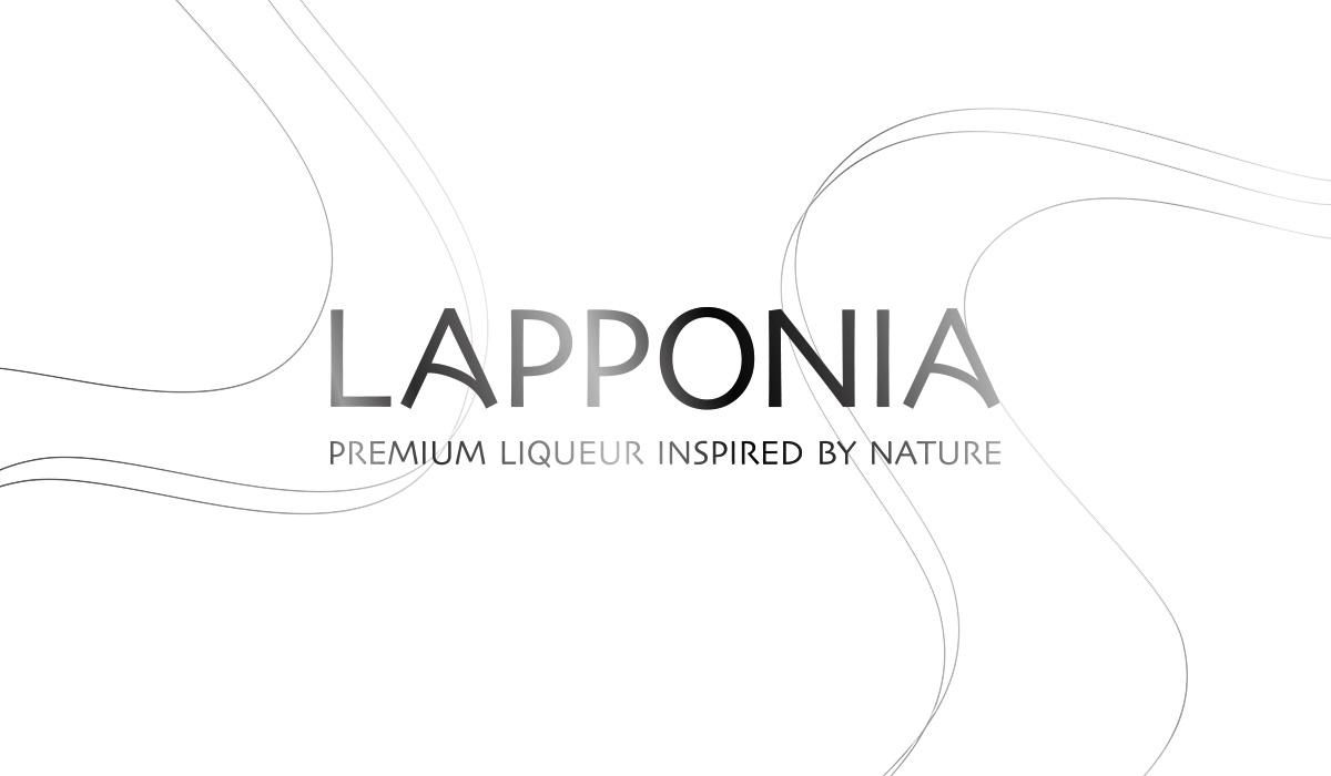 Lapponia logo